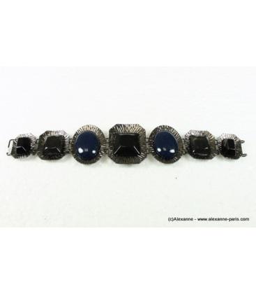 bracelet pluie