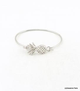 Bracelet Ananas Carla