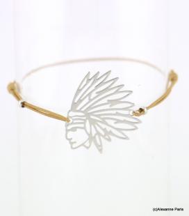 Bracelet Indien Melissa