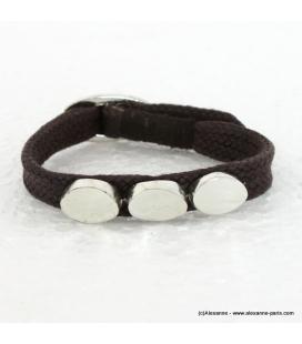 bracelet amazone 3